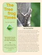 Treefrog Times - May2020