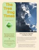 Treefrog Times - Jul2020